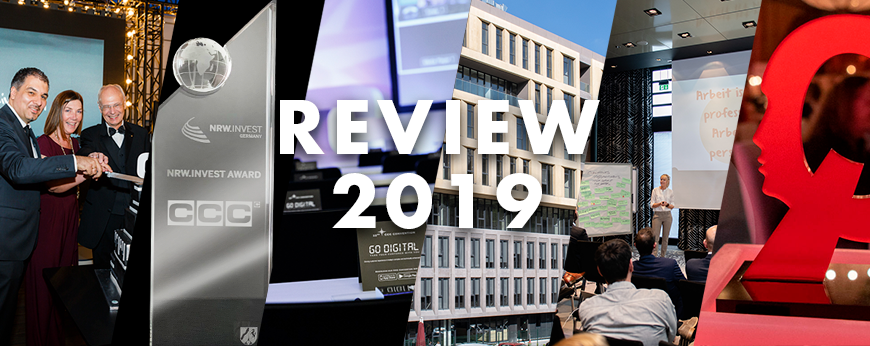 Review_2019_news