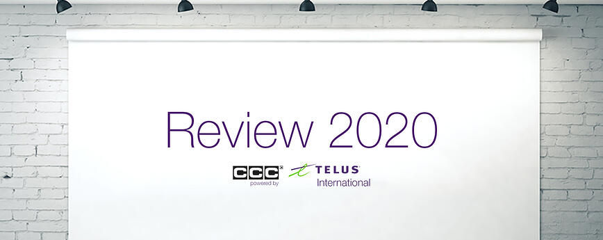 Review_2020
