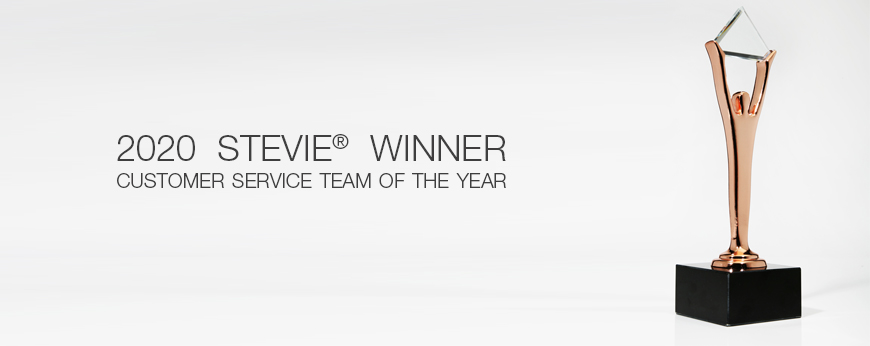 Tchibo And Ccc Awarded At The International Business Stevie Awards In The Category Customer Service Team Of The Year